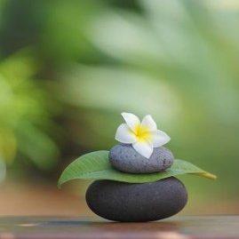 meditation-stones-269x300
